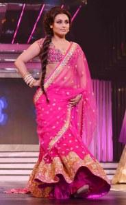 Rani Mukerji  (1)