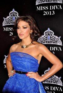 Sahar Biniaz (1)