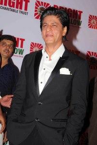 Shah Rukh Khan (1)