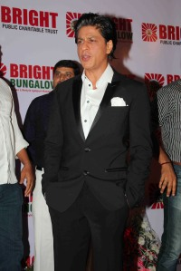 Shah Rukh Khan (2)