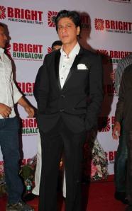 Shah Rukh Khan (3)