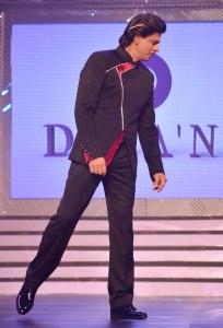 Shahrukh Khan  (1)