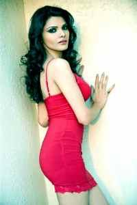 Sherlyn Chopra (3)