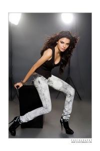 Sherlyn Chopra (6)