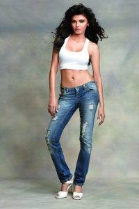 Sherlyn Chopra (8)
