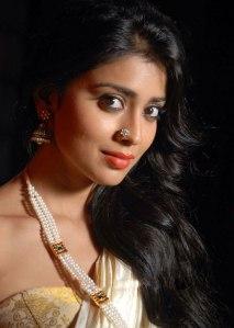 Shriya-Saran-latest-Hot-Photos-1012