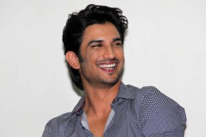 Sushant Singh (5)