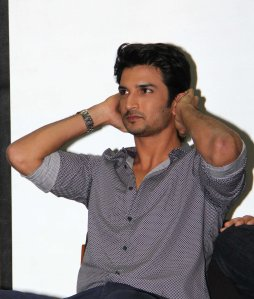 Sushant Singh (8)