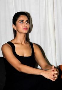 Vaani Kapoor (4)