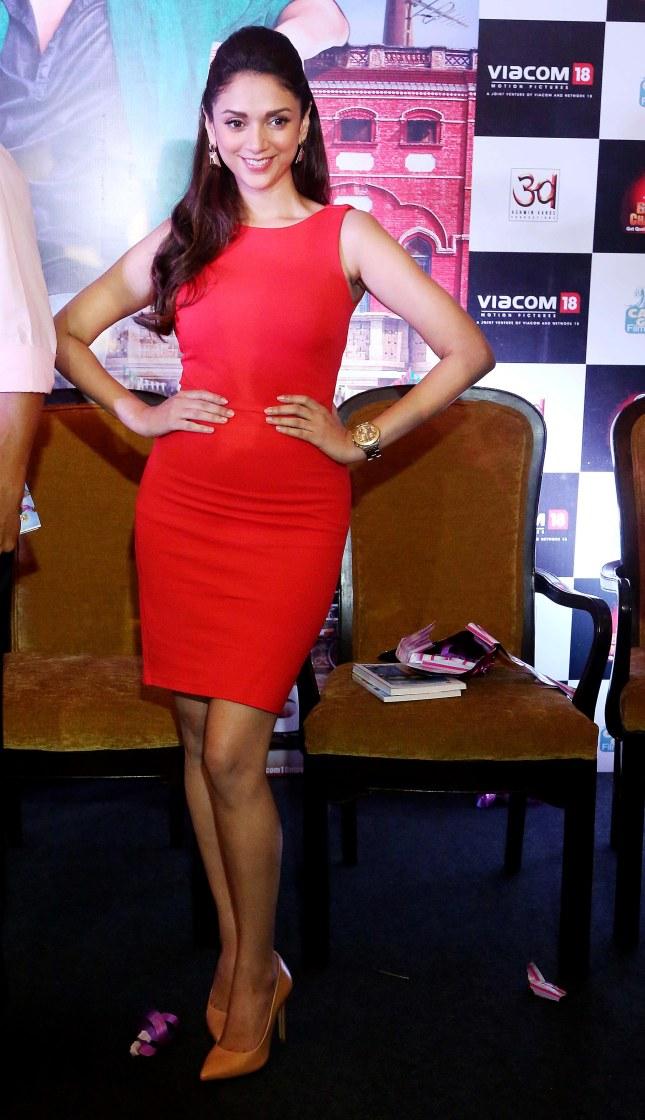 Aditi Rao Hydari (18)