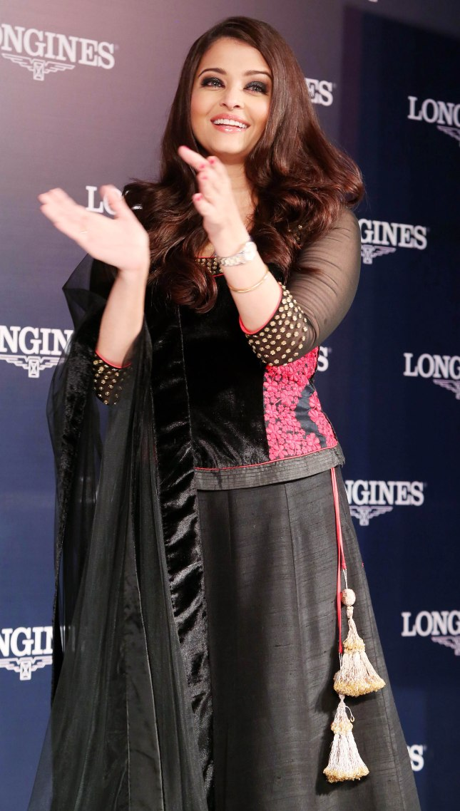 Aishwarya Rai (7)