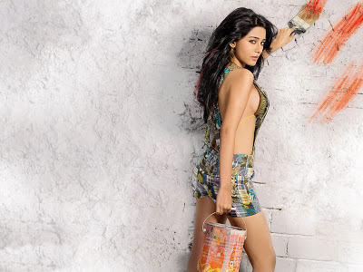 Amrita-Rao-hot-Wallpapers-wall