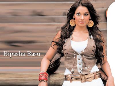 bipasha+basu+06