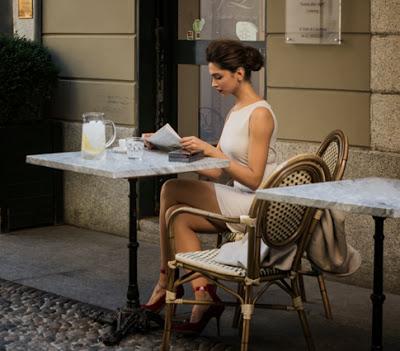 Deepika+Padukone%27s+Latest+Photoshoot+for+Van+Heusen+%288%29