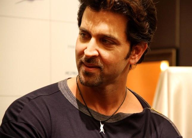 Hrithik Roshan  (5)