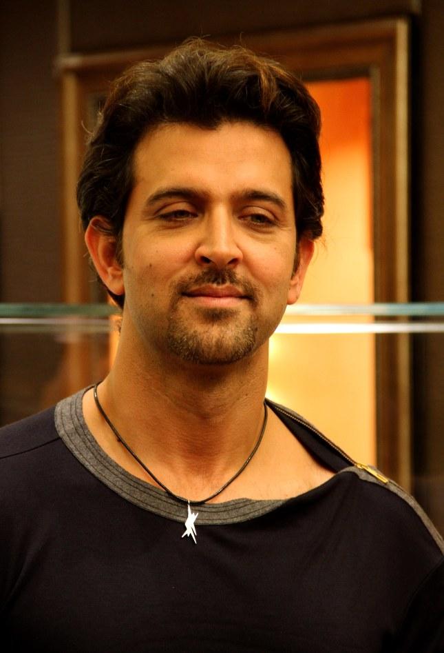 Hrithik Roshan  (6)