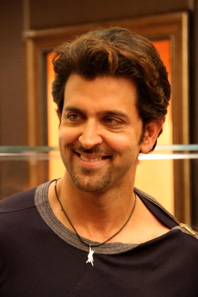 Hrithik Roshan  (7)