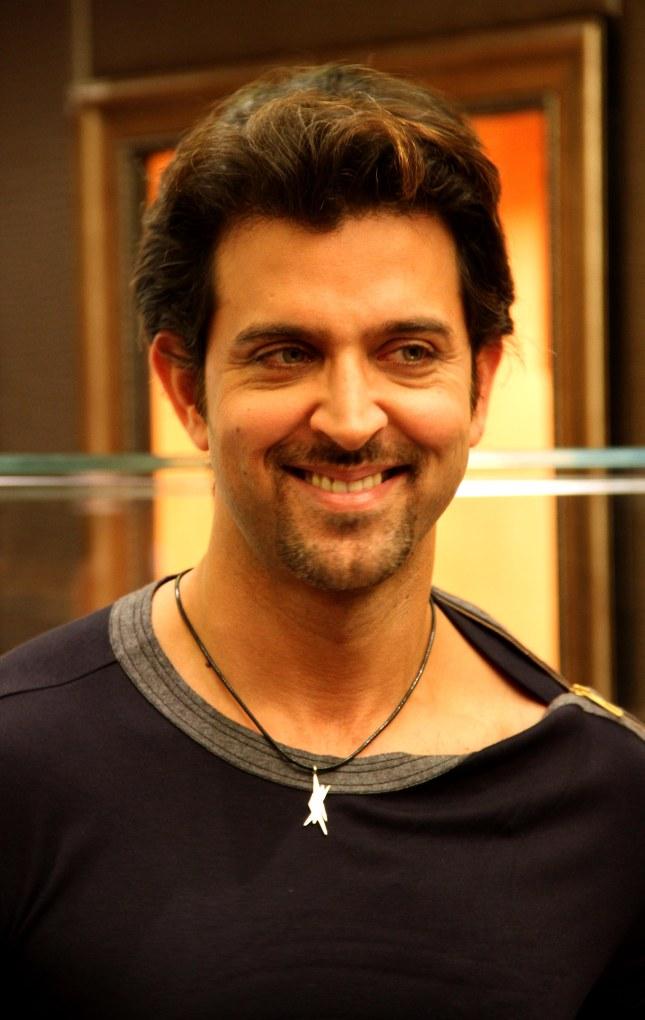Hrithik Roshan  (8)