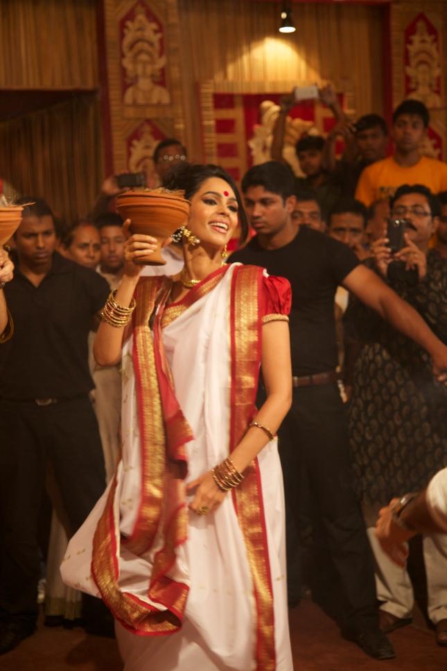 Mallika Sherawat (1)