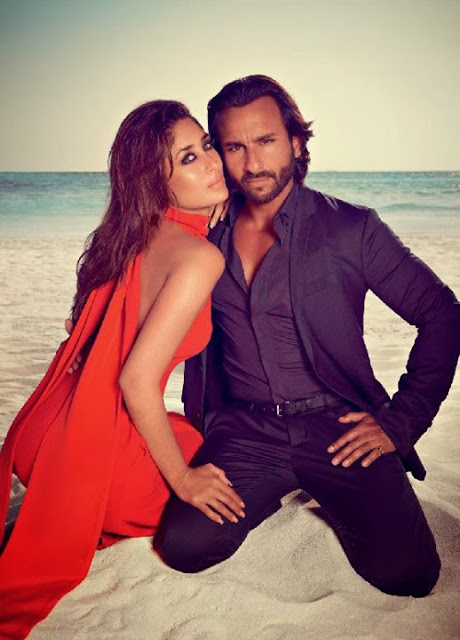 Saif+and+Kareena%27s+Photoshoot+for+Harper+Bazaar+-+Oct+2013