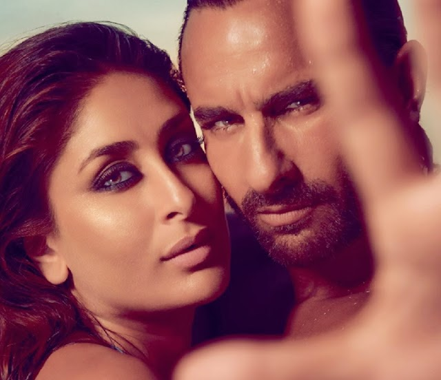 Saif+and+Kareena%27s+Photoshoot+for+Harper+Bazaar+-+Oct+2013+%281%29