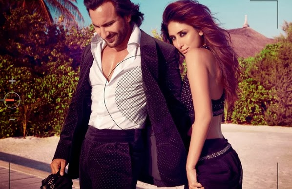 Saif+and+Kareena%27s+Photoshoot+for+Harper+Bazaar+-+Oct+2013+%282%29