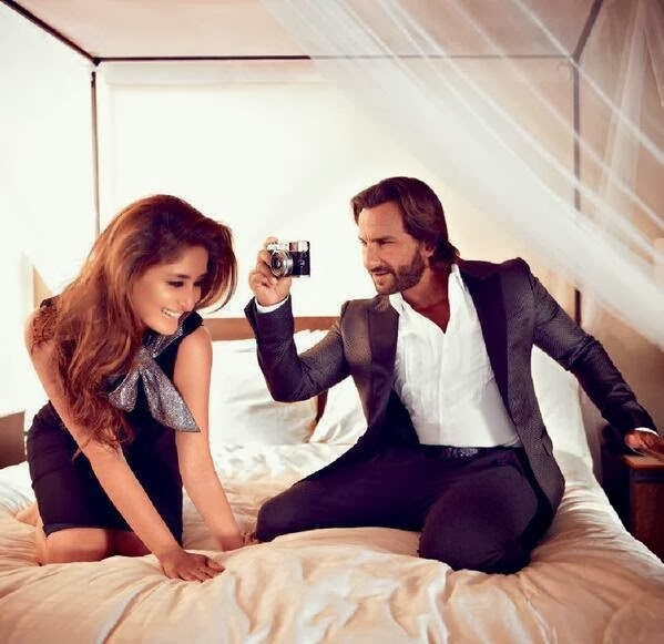 Saif+and+Kareena%27s+Photoshoot+for+Harper+Bazaar+-+Oct+2013+%283%29