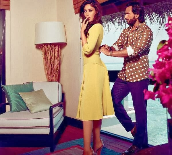 Saif+and+Kareena%27s+Photoshoot+for+Harper+Bazaar+-+Oct+2013+%285%29