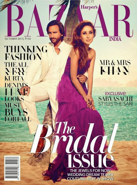 Saif+and+Kareena%27s+Photoshoot+for+Harper+Bazaar+-+Oct+2013+%286%29