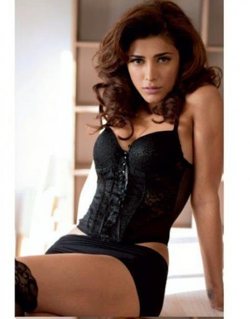 shruti-haasan-hot-photoshoot-for-maxim-magazine-7