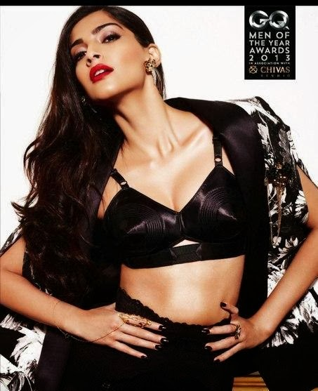 sonam+kapoor+hot+photoshotogq+october+2013+%281%29