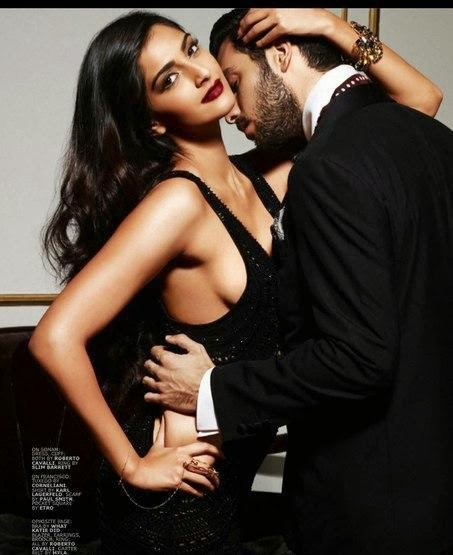sonam+kapoor+hot+photoshotogq+october+2013+%282%29