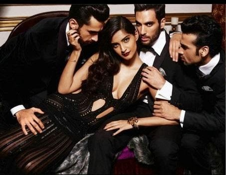 sonam+kapoor+hot+photoshotogq+october+2013+%283%29