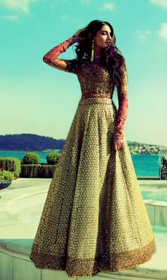Sonam+Kapoor's+covershoot+for+Elle1