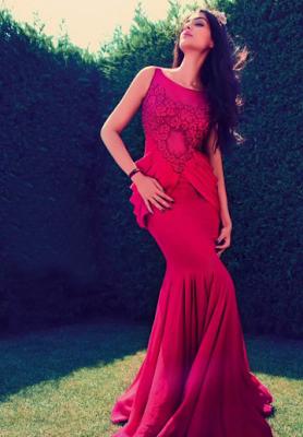 Sonam+Kapoor's+covershoot+for+Elle3