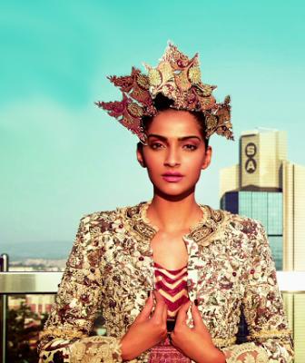 Sonam+Kapoor's+covershoot+for+Elle4