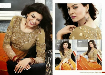 Sushmita+Sen%27s+New+Photoshoot