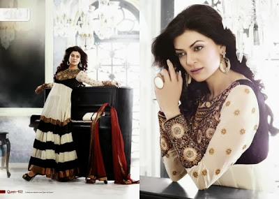Sushmita+Sen%27s+New+Photoshoot+%281%29