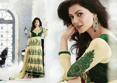 Sushmita+Sen%27s+New+Photoshoot+%285%29