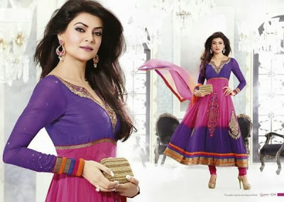 Sushmita+Sen%27s+New+Photoshoot+%288%29