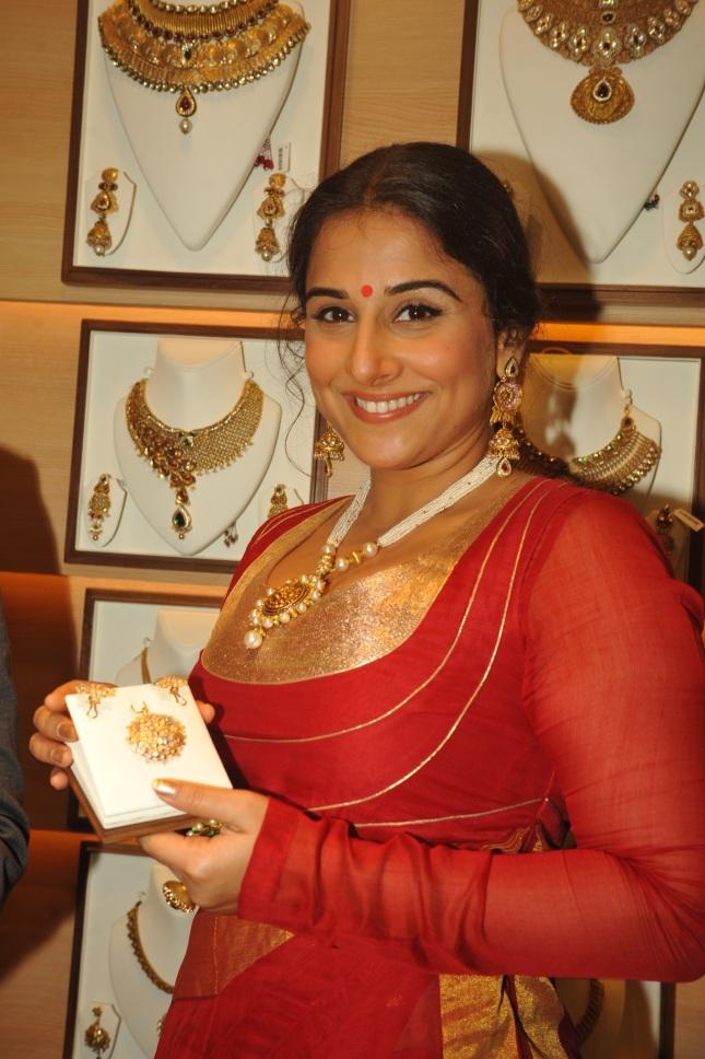 Vidya Balan  (21)