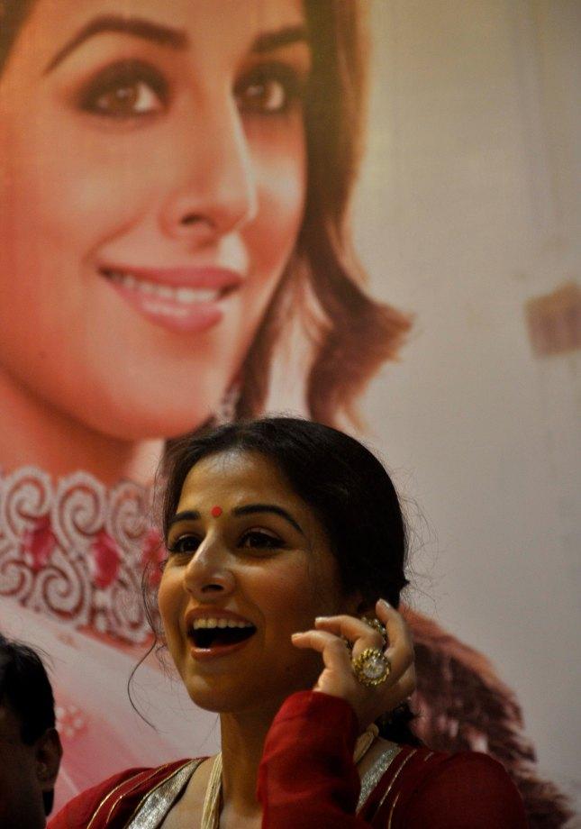 Vidya Balan  (3)