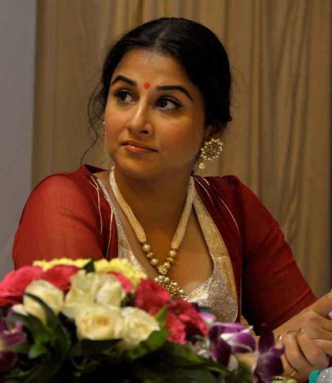 Vidya Balan  (41)