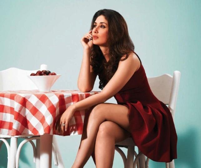 1_Kareena Kapoor_22Nov2013