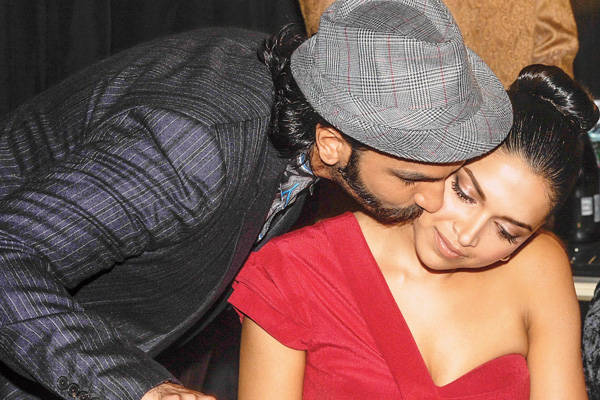 1_Ranveer Singh and Deepika Padukone_26Nov2013