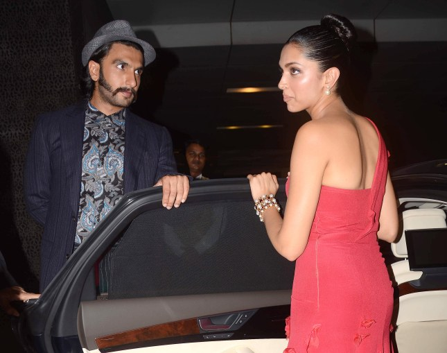 2_Ranveer Singh and Deepika Padukone_26Nov2013