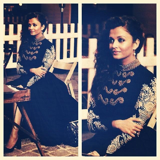3_Aishwarya Rai_21Nov2013