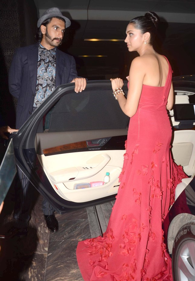 3_Ranveer Singh and Deepika Padukone_26Nov2013