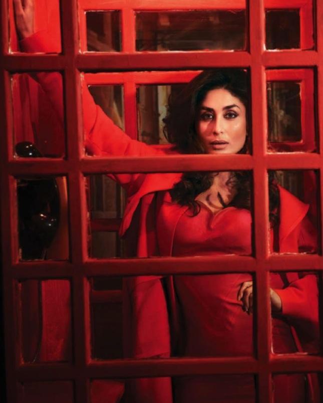 6_Kareena Kapoor_22Nov2013