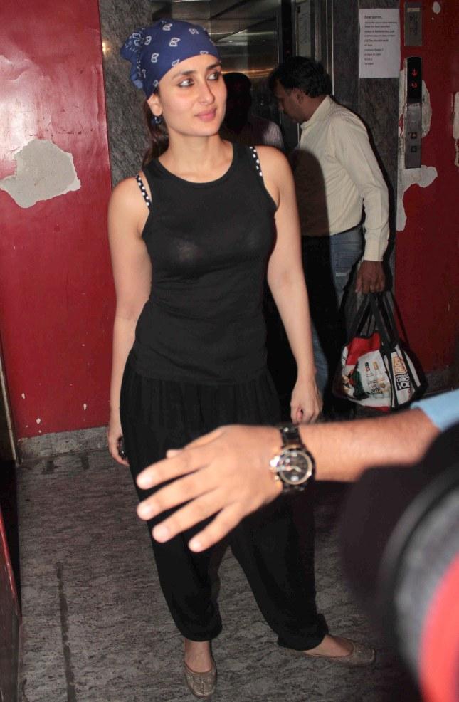 Kareena Kapoor  (4)